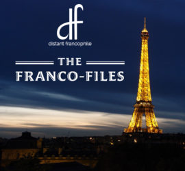 The Franco-Files