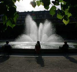 Paris for Dreamers
