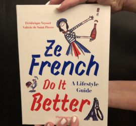 Ze French Do It Better